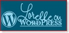 Wordpress Plugins fra Lorelle