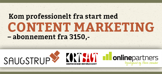 content-marketing-abonnement-blog