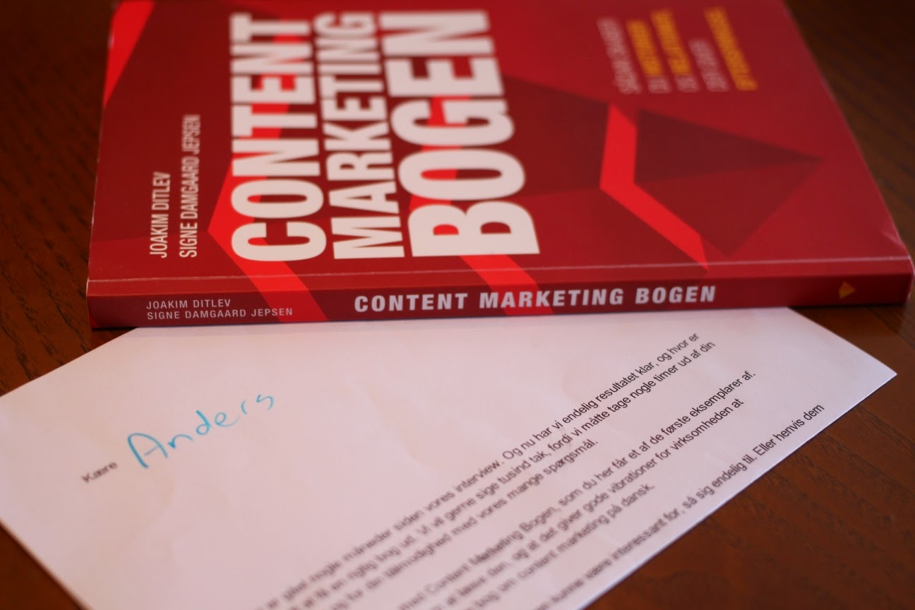 contentmarketingbogen