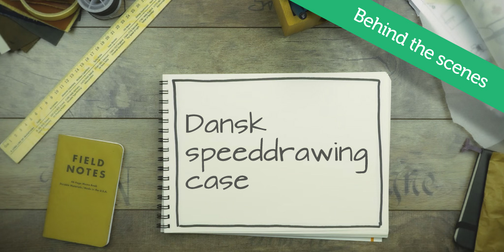 speeddraw-behindthescenes