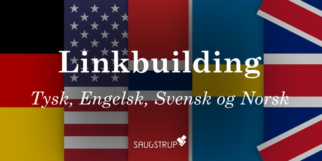 udenlandsk-linkbuilding